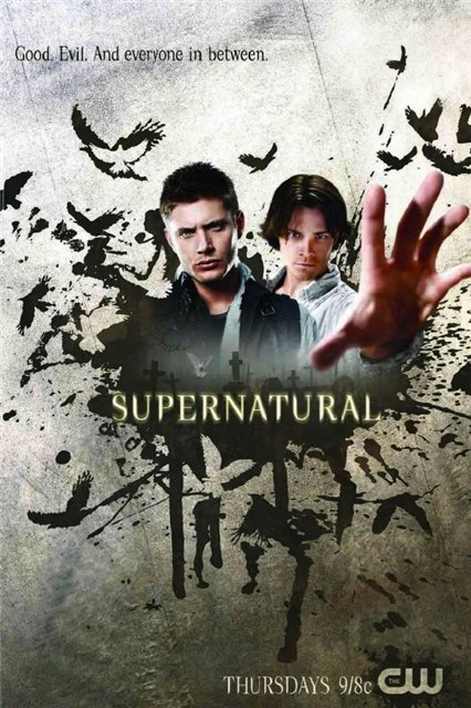 supernatural season 9 episode 22 123movies