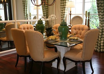 Beautiful Raymour And Flanigan Dining Room Set Images - Home Design ...