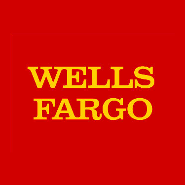 Activate Wellsfargo Account Online From Wellsfargo.com/Activate,