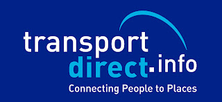 Www.transportdirect.info - Transport Direct - Plan a door-to-door Journey