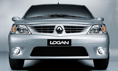 Mahindra Logan Price - Cheapest Sedan Car in India
