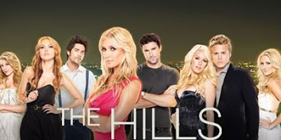 The Hills Season 6 Episode 1 S06E01 Preview
