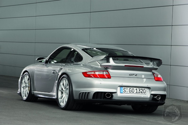 porsche 911 gt2 rs launched in india price specs. Black Bedroom Furniture Sets. Home Design Ideas