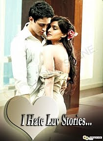 I Hate Luv Storys: Movie review, Wallpapers & Photos