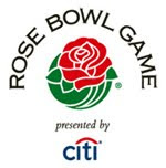 Rose Bowl 2010 : Schedule &amp; Tickets
