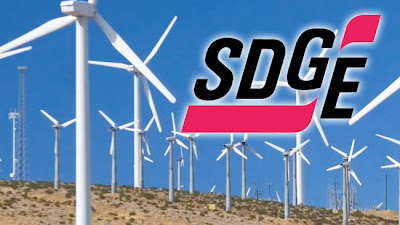 Incentives Rebates San Diego Area  usgbcsdorg