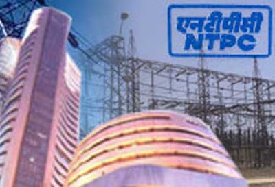 NTPL recruitment 2010 - Jobs vacancies at National Thermal Power Limited