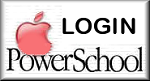 Powerschool login for Parents at ps.dvusd.org - Deer Valley Unified School District