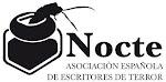 Asociación Española de Escritores de Terror