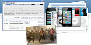 Facility War3z.BlogSpot.Com+Videora+iPod+Converter+6.00 Programas tiles!