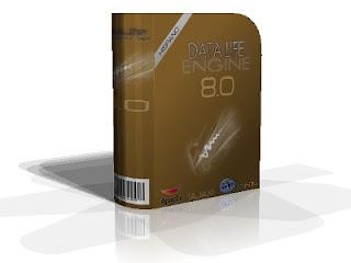 DataLife Engine v.8.0