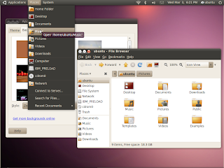 Ubuntu 10.10 [Ultima Version]