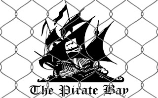 The Pirate Bay, Culpable Por Segunda Vez