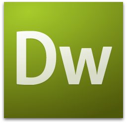 Adobe Dreamweaver CS3 Compact Edition Español