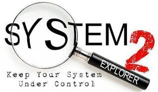 System Explorer 2.4.0 [Portable]