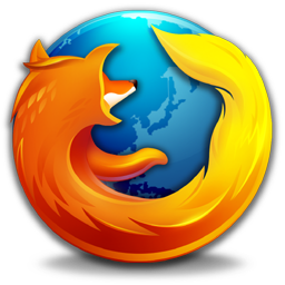 Mozilla Firefox 3.6.13