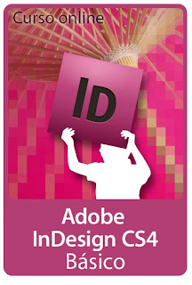 Curso Adobe InDesign CS4 Básico