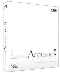 Acoustica Premium Edition v5.0