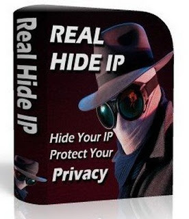 Real Hide IP 4.0.9.2