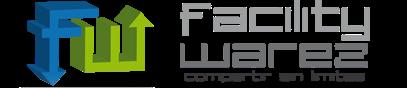 Facility-War3z! - Compartir Sin Limites