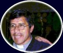 P. Justino Sota M.