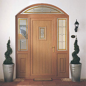 Design Windows  Doors on Collections Of Exclusive Door Design Part 2 Stylish Door Design