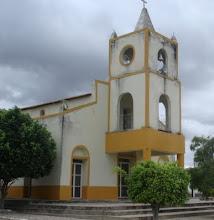 CAPELA DE TAB. GRANDE