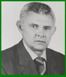 7º PRESIDENTE - 1985