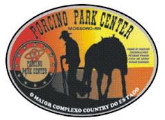 PORCINO PARK CENTER