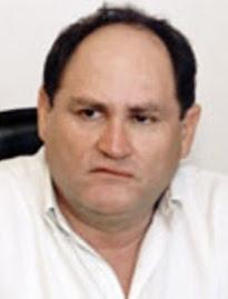 TERCEIRO MELO - PRESIDENTE DO    SINDICER