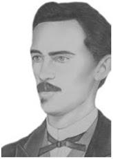 JEREMIAS NOGUEIRA