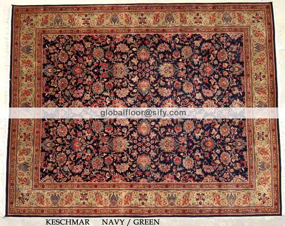 Produttori di tappeti tappeto lana napoli tappeti - Tappeti fatti a mano ...