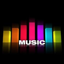 musicc(L)
