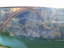 Perrine Bridge