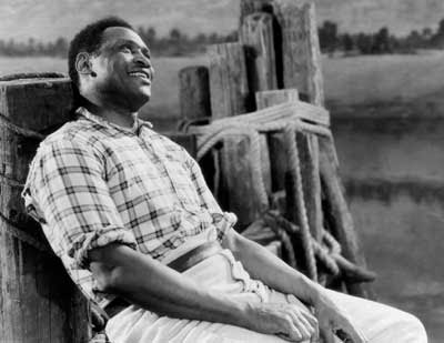 us slave quotol� man riverquot as sung by paul robeson