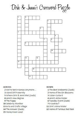 kids crossword puzzles: Creare Cruciverbacrossword Puzzle Maker