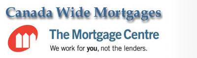 Mortgageman Blogs Again!