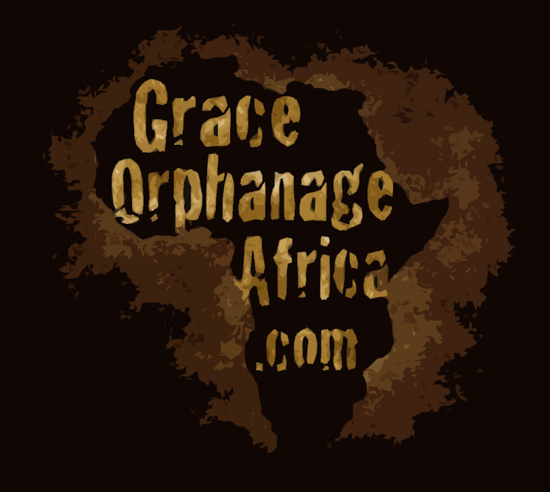 Grace Orphanage Africa