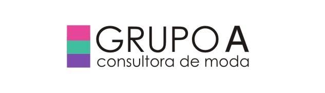 Grupo A - Consultora de Moda