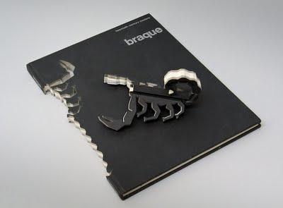 売れるパッケージングを作る方法:えびみたいな本のパッケージング