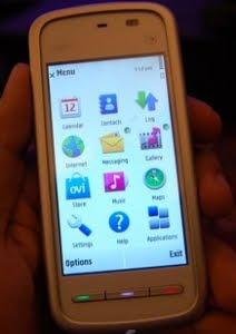 mobiles mania nokia 5230 nuron review specs price apps manual rh mobilemania786 blogspot com manual do nokia 5230 nokia 5230 manual de uso