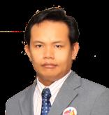 Blog Administrator - GM Salleh