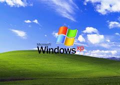 Windows Xp  lejos el mejor sistema operativo