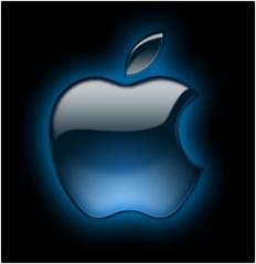 """Apple """"La competencia directa de microsoft"""""""