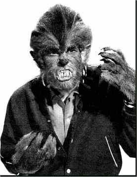 http://1.bp.blogspot.com/_SIUL8EbikTs/SwsOsy-sdlI/AAAAAAAAAfo/3yBNXKLzHK0/s1600/werewolf-iwasateenage.jpg