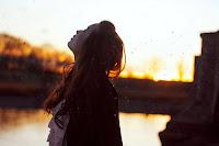 """""""Quando dói a ponto de não conseguir respirar, você sobrevive"""""""