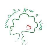 Associação Amor e Vida