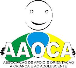 AAOCA
