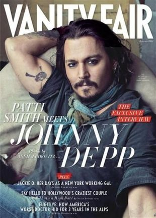 Johnny Depp Guitar. johnny depp guitar. knows