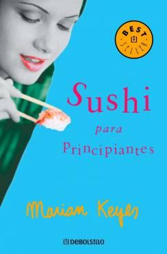 SUSHI PARA PRINCIPIANTES Sushi_para_principiantes
